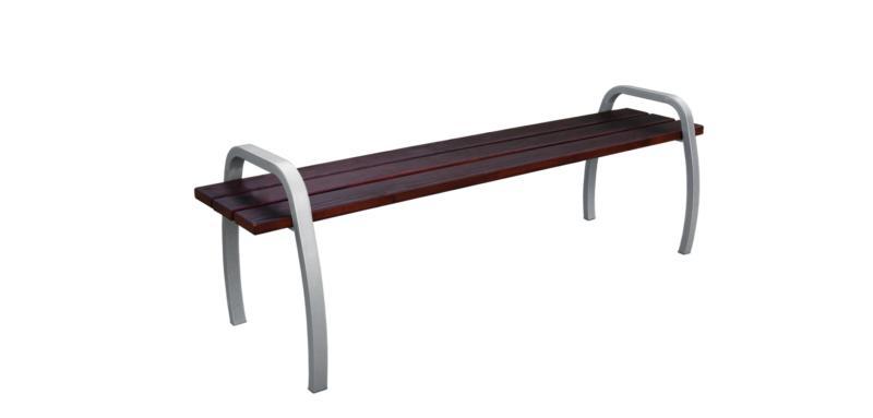 banc de ville banc de ville rf xxlac bronzage en ville panneau solaire intgr dans le banc de. Black Bedroom Furniture Sets. Home Design Ideas